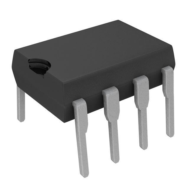 LNK304PN pi/dip8 (лучше и  дешевле  брать LNK305 )