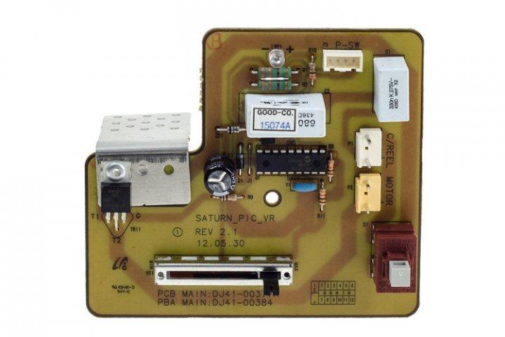 DJ41-00384A