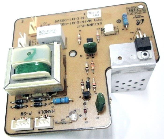 DJ41-00452A