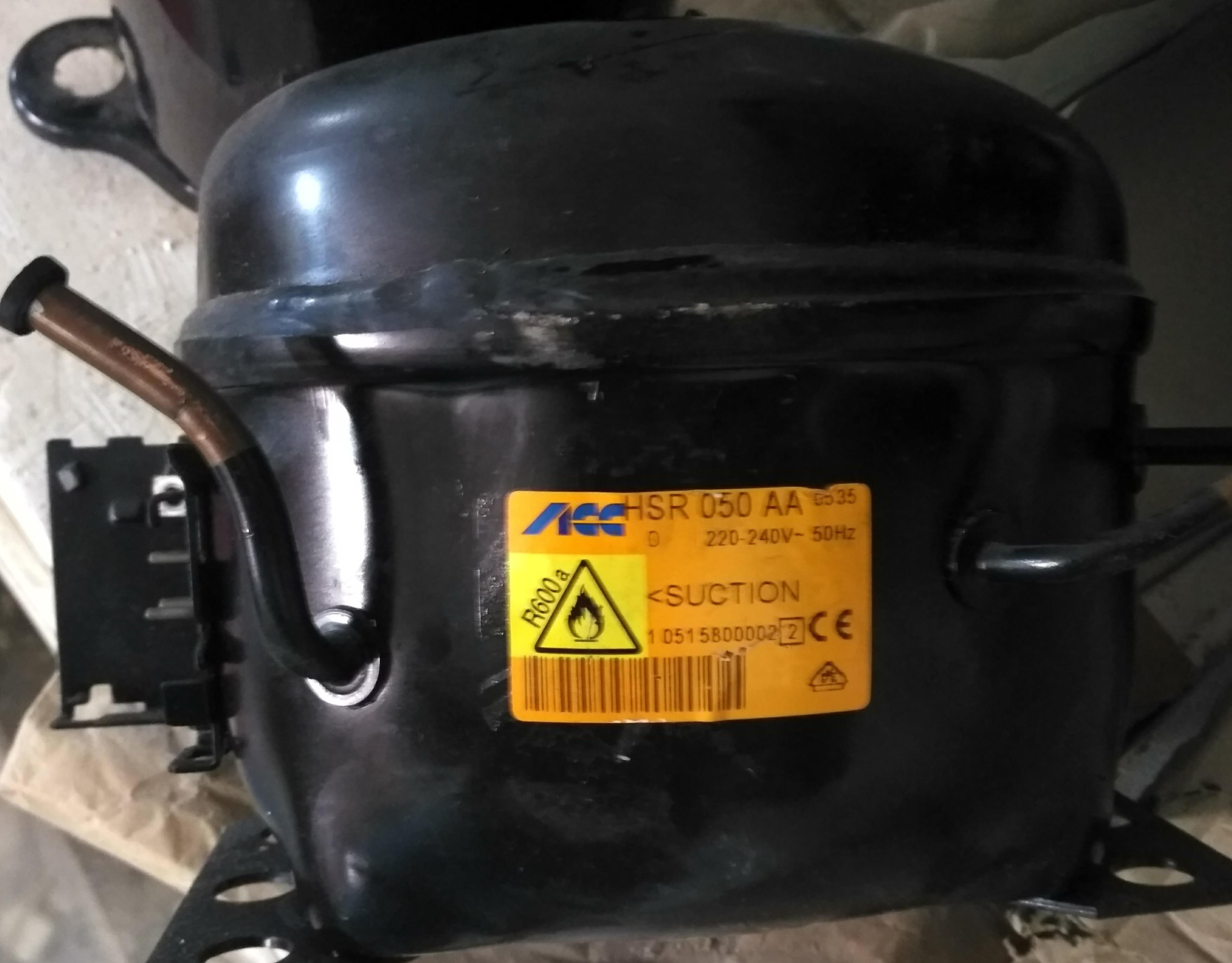 HSR050AA (Ф41)
