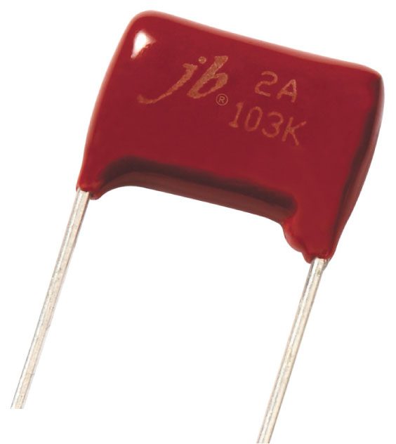 1mkf JFB  250V плоский коричн (где  микросхемы )