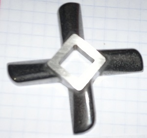 kn9-0041