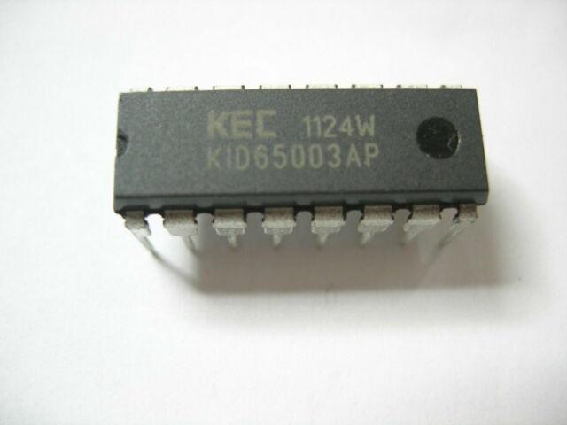 KID65003AP