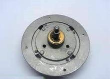 KW714131 привод ведра