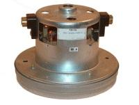 TM-2200 (vac024)