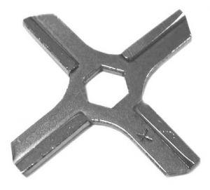 MS-4775250 (отв шестигранник плоский)