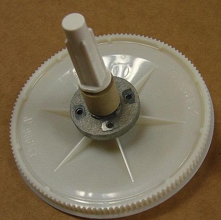 MS-5966354 (диск  с валом)
