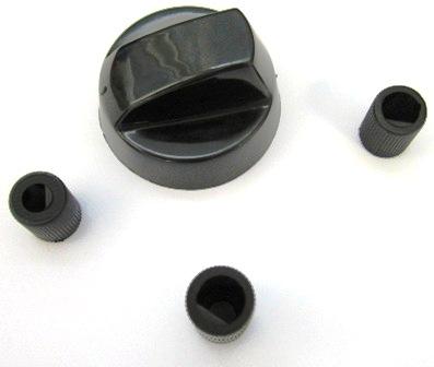 HNG-04 черная