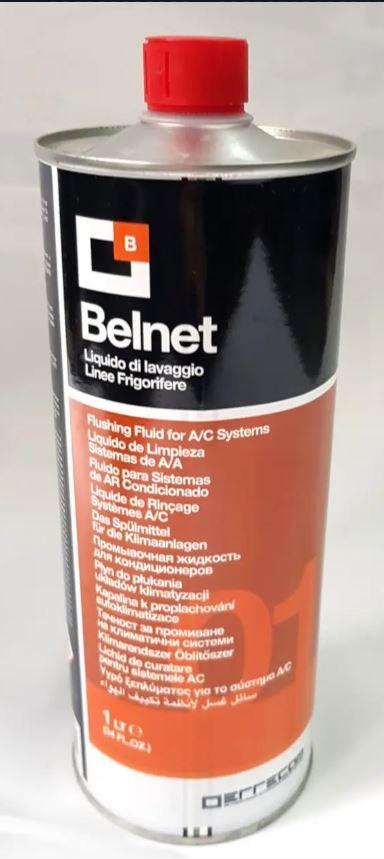 Belnet 1литр (Ф34)