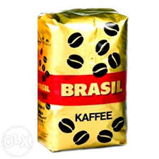 Brasil 500gr