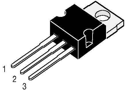 BTB12-600C