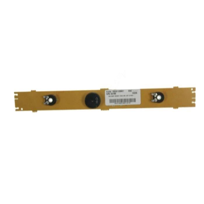C00143099 (c32)