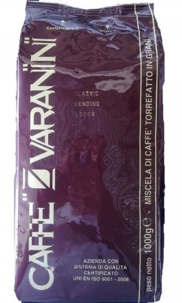 Varanini  1kg