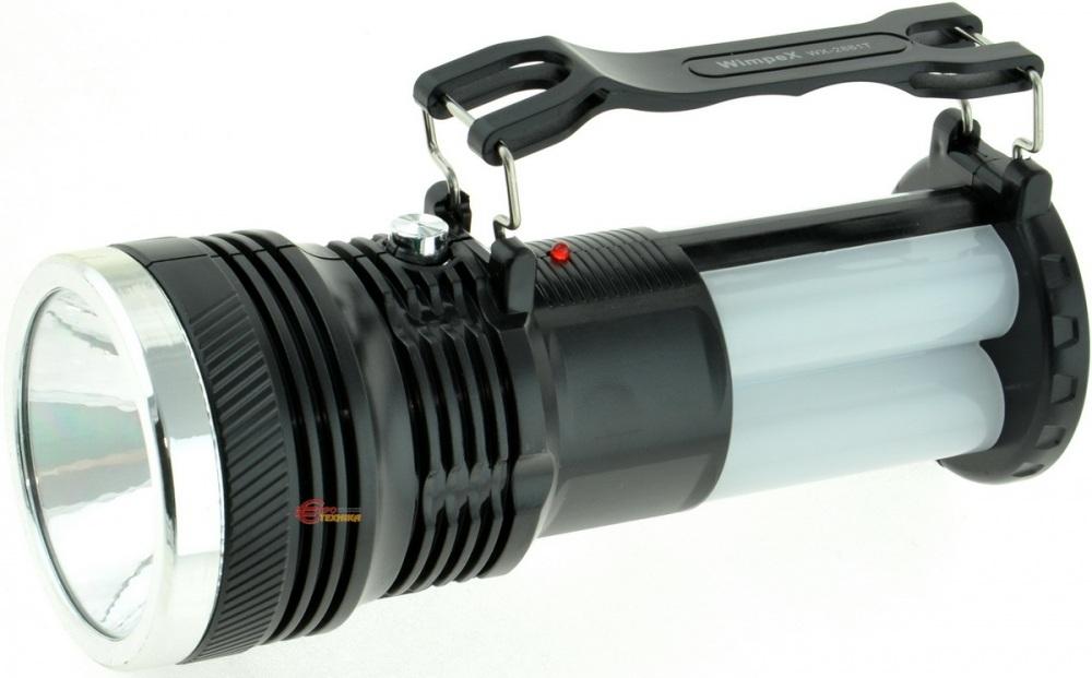 WX-2881T