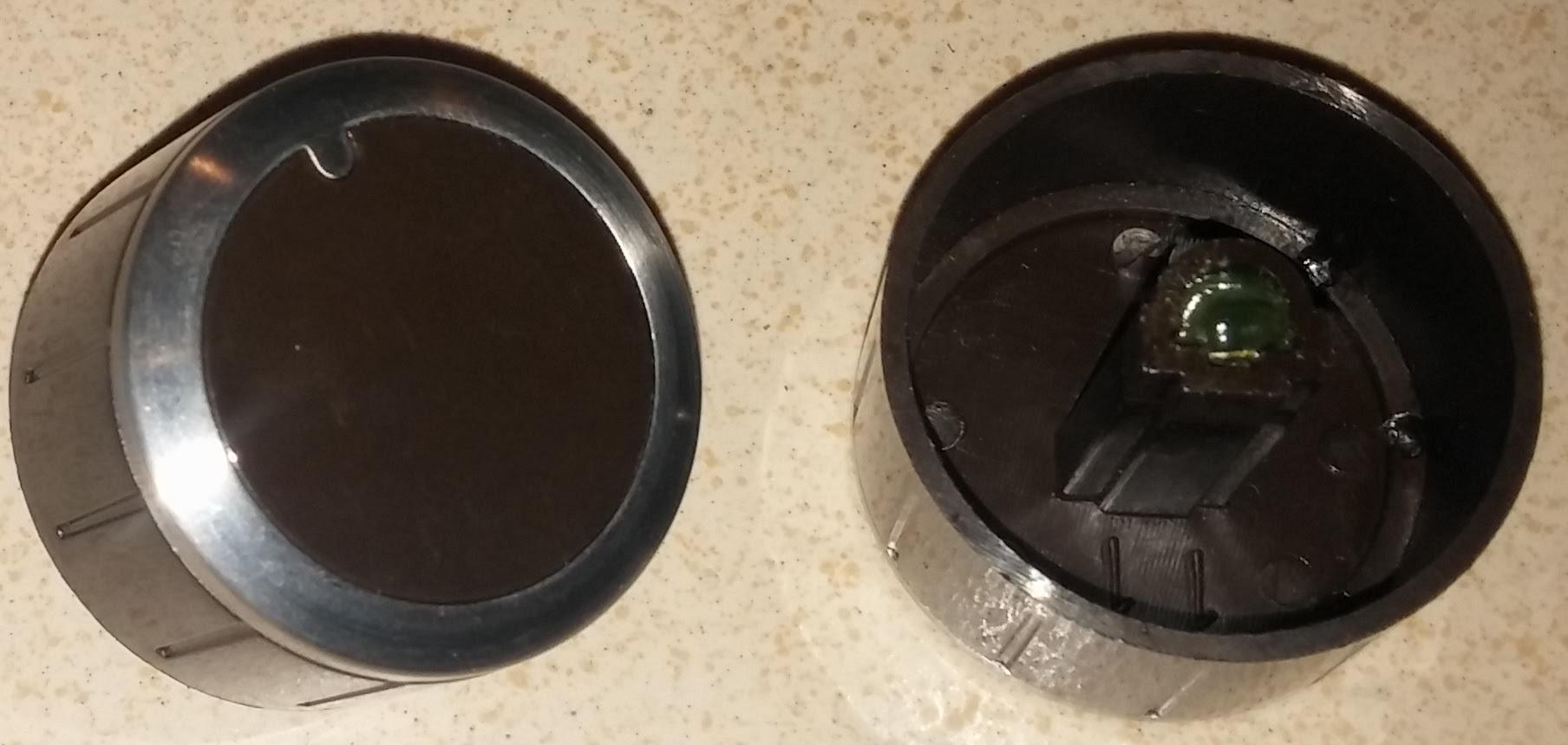 gf-021 коричневая