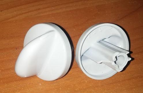 GF-024 малая белая