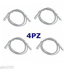 H3625 коплект 4 свечки
