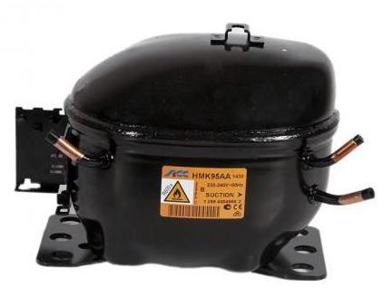 HMK95AA без упаковки (Ф43)