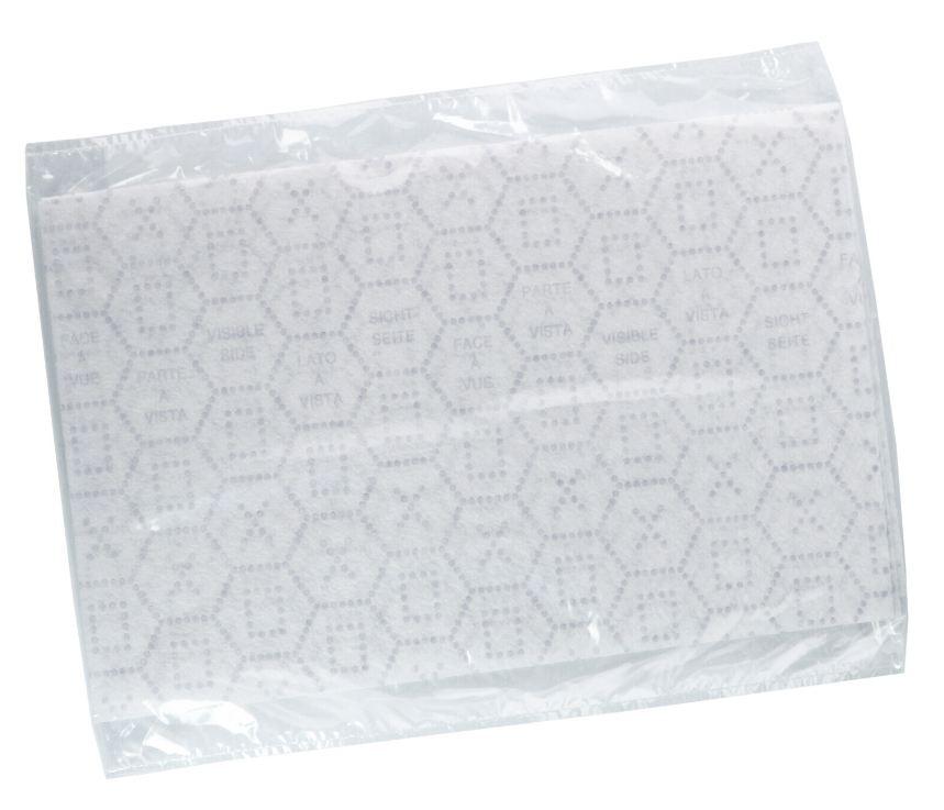 450x570 тканевый фильтр 2шт