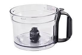 KW714982 чаша кух.