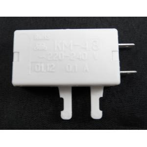 КМ-4,8  (ф11) белый квадратик