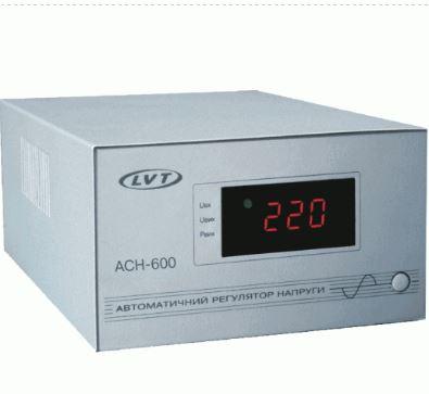 LVT ACH-600(1800) В (A32)