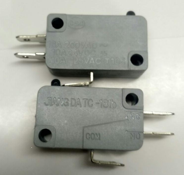 MCD-010 (Ф31)