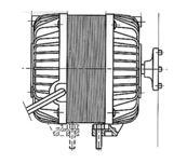 MO-16W SKL (Ф332)