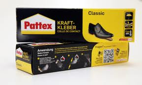 Pattex 125гр