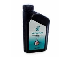 Petronas 1L масло для вакуумных насосов