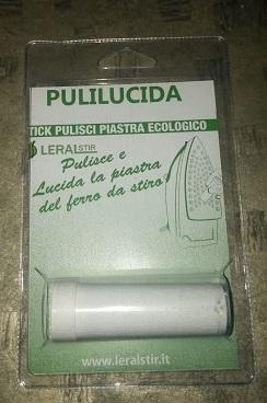 Pulilucida карандаш