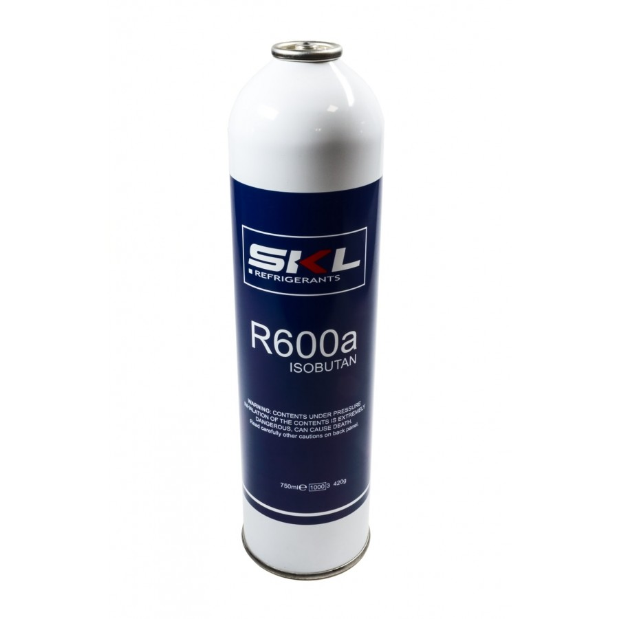 R600A*420 венгрия