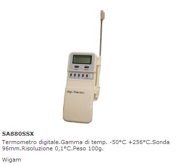 SA880SSX большой со щупом