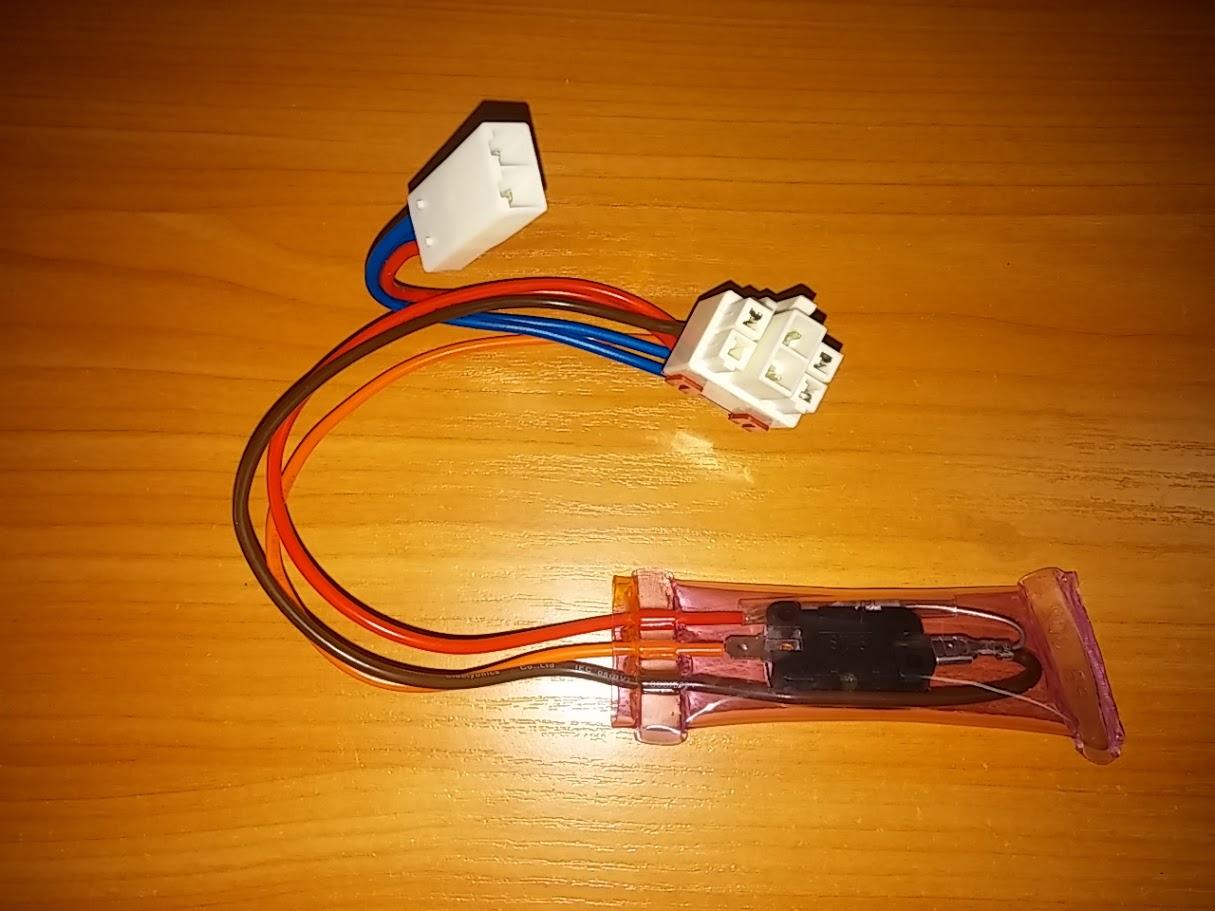 SC-015  (ф11) (= KSD-3002)