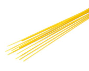 спагетти 500гр