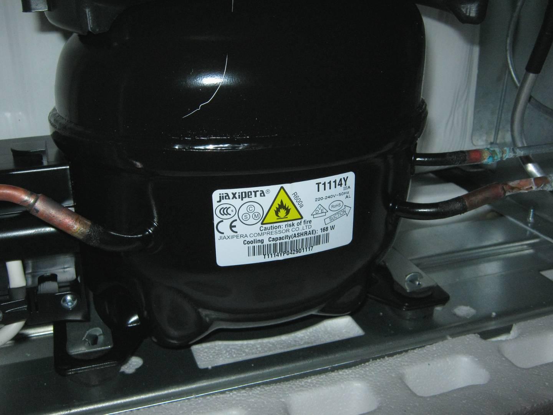 T1114Y (Ф42) в коробках