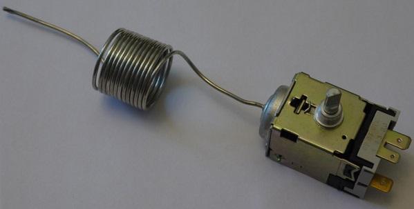 TAM-145-1.3M