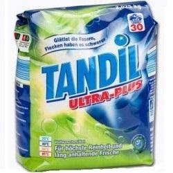 Tandil Ultra Plus