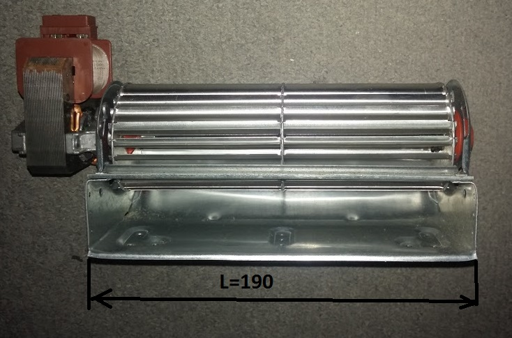 MTN-13 (ф331)