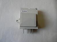 ТИМ-01  (Ф11) ( C00298587)