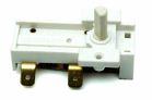 TMR-002 пластиковый