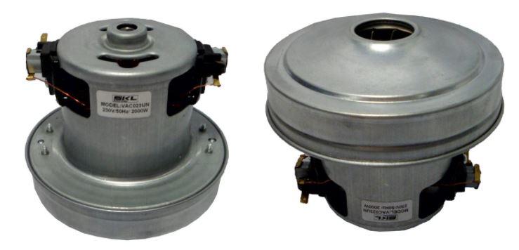 TM-2000 (VAC023)