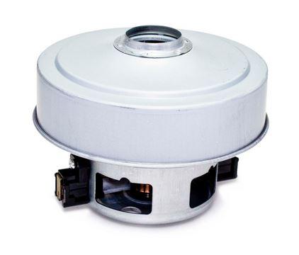 BD-115-1400 SKL (vac030)