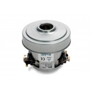 BD-110-800 (vac065un)