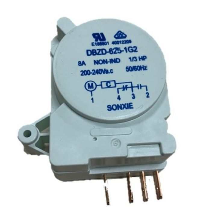 TMF-036 (DBZD6251G2 )
