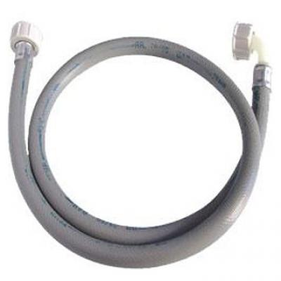 washing machine connection hoses